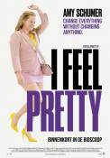 Ladies Night: I Feel Pretty