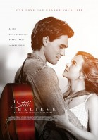 Ladies Night: I Still Believe poster