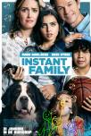 Ladies Night: Instant Family
