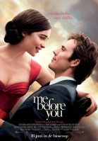 Ladies Night: Me Before You poster