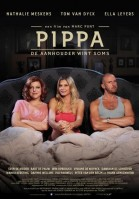 Ladies Night: Pippa poster