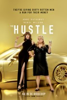 Ladies Night: The Hustle poster