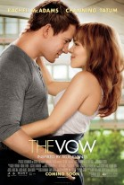 Ladies Night: The Vow poster