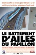 Le Battement d'ailes du papillon (2000)