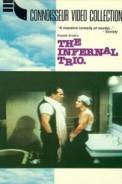 Le Trio Infernal (1974)