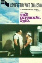 Le Trio Infernal poster