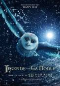 Legend of the Guardians (NL) (2010)