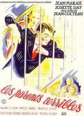 Les Parents Terribles (1948)