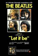 Let It Be (1969)