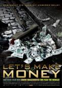 Let's Make Money (2008)