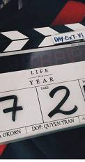 Life in a Year (2019)