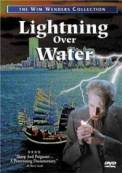 Lightning Over Water (1980)