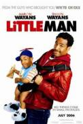 Little Man (2006) (2006)