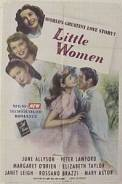 Little Women (1949) (1949)