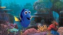 (Pictured) DORY. ?2013 Disney?Pixar. All Rights Reserved., ?2013 Disney?Pixar. All Rights Reserved.