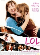 LOL (2008) poster