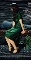 Long Day's Journey Into Night 3D