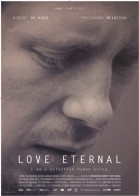 Love Eternal poster