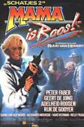 Mama is Boos! (1986)