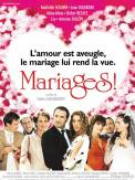 Mariages! (2004)