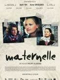 Maternelle (2009)