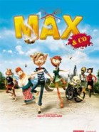 Max & Co poster