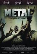 Metal: A Headbanger's Journey (2005)