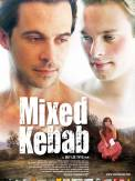 Mixed Kebab (2012)
