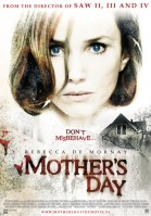 Mother's Day (2011) poster