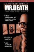 Mr. Death: The Rise and Fall of Fred A. Leuchter, Jr. (1999)