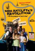 Mrs. Ratcliffe's Revolution (2007)