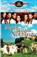 Much Ado About Nothing (1993) (1993)