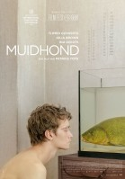 Muidhond poster