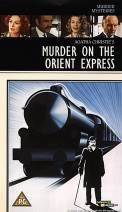 Murder on the Orient Express (1974) (1974)
