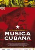 Musica Cubana - Sons of Buena Vista (2003)