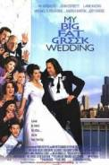 My Big Fat Greek Wedding (2001)