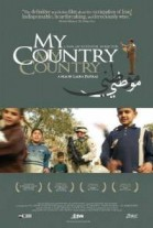 My Country My Country poster