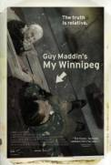 My Winnipeg (2007)