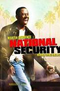 National Security (2001)
