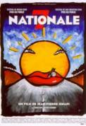 Nationale 7 (2000)
