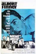 Night must Fall (1964)