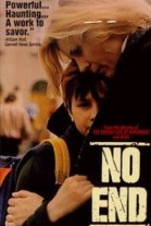 No End poster