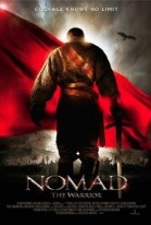 Nomad poster