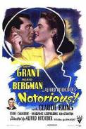 Notorious (1946) (1946)