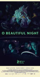 O Beautiful Night poster