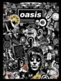 Oasis - Lord Don't Slow Me Down (2007)