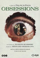 Obsessions poster