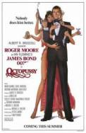 Octopussy (1983)