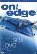 On the Edge (2000)