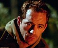 "Luke Perry in ""Jeremiah"" (2002) © 2002 MGM"